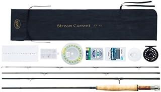 GRAIN(グレイン) Stream Current ストリームカレント 773-F 7.7ft#3