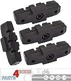P4B Hydraulik Power-Pads für Magura