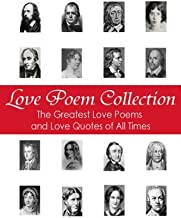 Best ocean love poems Reviews
