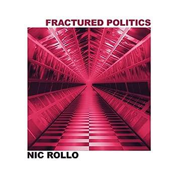 Fractured Politics