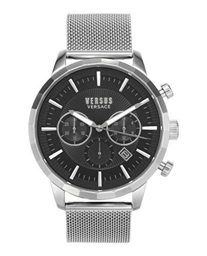 Versus Versace Zegarek na ubrania VSPEV0419