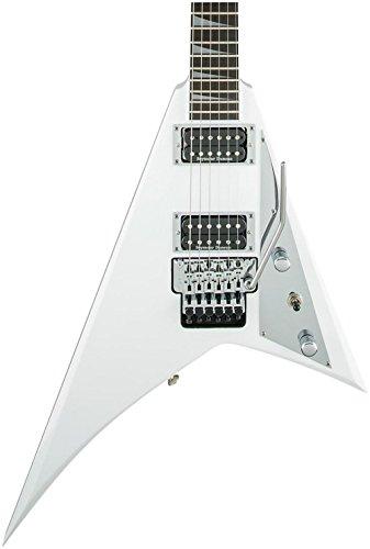 Jackson Randy Rhoads Pro RR SW · Guitarra eléctrica