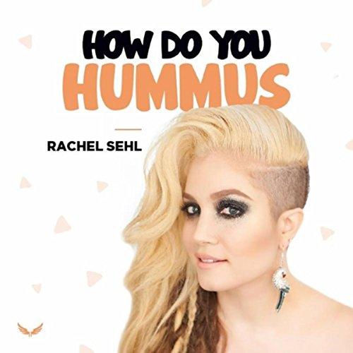 How Do You Hummus (Instrumental Mix)
