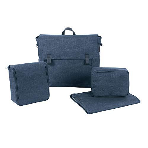 Bolsa Maternidade Modern Bag Maxi-Cosi, Nomad Blue