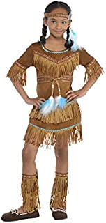 Best native american indian masks Reviews