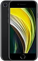 Apple iPhone SE (64GB) - Siyah