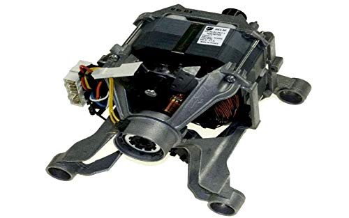 Motor (12/1400 32/40/41/42/47/49) AL-SL für Waschmaschine Techwood – 32016735