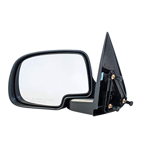 06 chevy truck mirror - 5