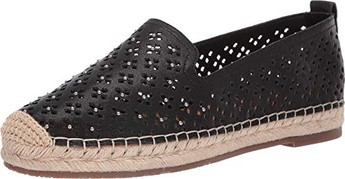 Top 10 best selling list for patricia nash flat shoes