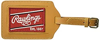 Best rawling luggage Reviews