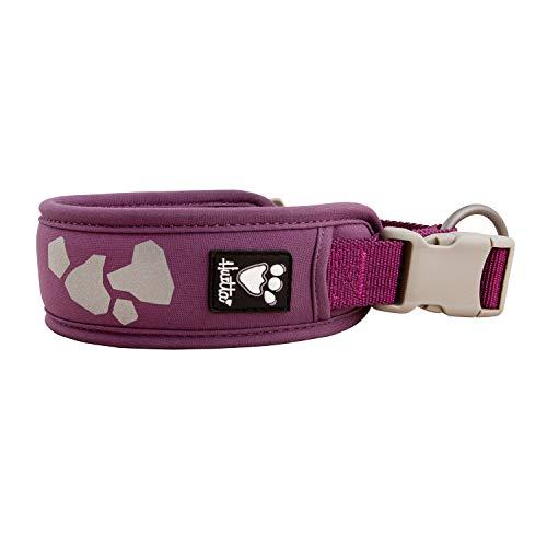 Hurtta Weekend Warrior Hundehalsband, 25-36 cm