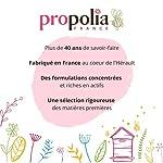 Propolia APIMAB Poudre de Soin Cutané pour Chien/Chat 30 g #3