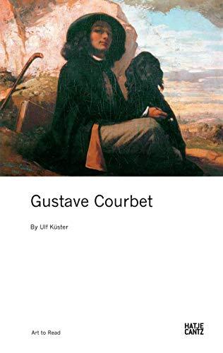 Gustave Courbet (E-Books Book 1)