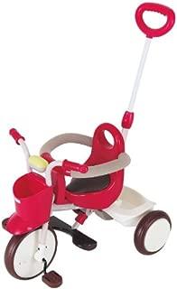 iimo TRICYCLE 01 Vital Red