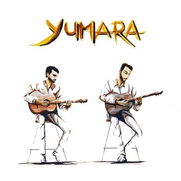 Yumara
