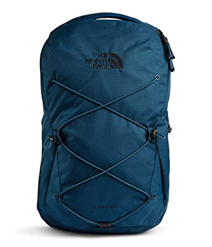 The North Face Jester, Blue Wing Teal, OS