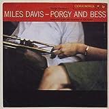 Porgy And Bess(Original Columbia J...