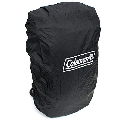 Coleman(コールマン)『カプセラー20』