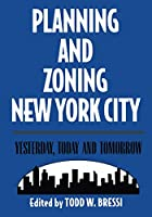Planning and Zoning New York City