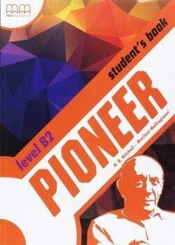Pioneer Level B2