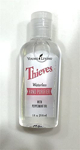 Top 10 Best young living essential oil thieves Reviews