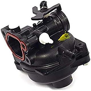 GEA Carburador Briggs & Stratton 08P502 Pieza Compatible