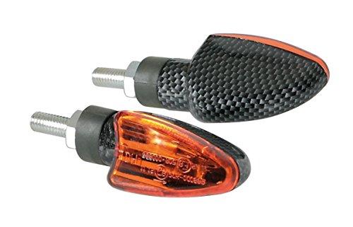 Lampa 90093 Arrow, indicatori direzione - 21W