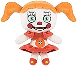 Funko Five Nights at Freddy's: Sister Location - Baby Collectible Plush