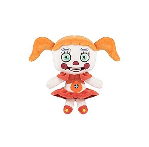 Funko 13788 Spielzeug