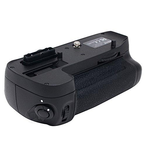 Grip para Nikon D7200, D7100 Meike