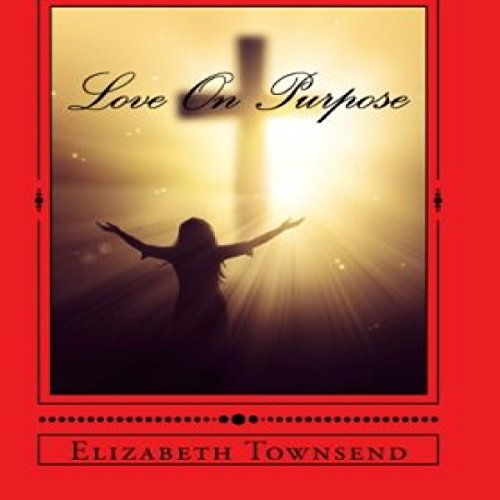 Love on Purpose  By  cover art