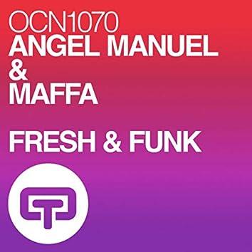 Fresh & Funk