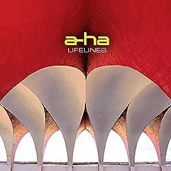 Lifelines (Deluxe) (2CD)