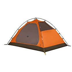 Ultralight backpacking tents for your backpack or bug out bag - http://graywolfsurvival.com/?p=3657