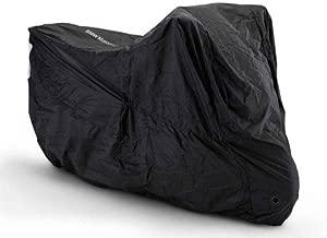 BMW Genuine Motorcycle Bike Cover F650 F650GS Dakar F650ST F800GS F800R F800S F800ST G650GS Sertao HP2 K1 K100 K100LT K100RS K100RT K1100LT K1100RS K1200R Sport K1200 K1300R K1300S K75C K75RT K75S R100 R100CS R100GS PD R100R Mystik R100RS R100RT R100S R1100GS R1100R R1150 Adventure R1150GS R1150R R1200GS R1200 Montauk R1200R R1200RT R60 R65 R75 R80 R80 R80RT R80ST R850R R900RT R60 R65 R65LS R75 R90 R90S S1000RR