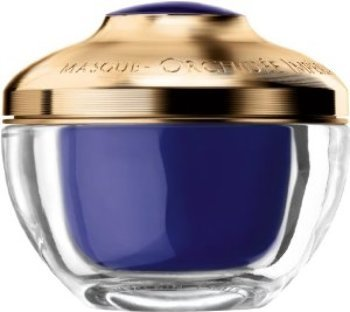 Guerlain Orchidee Imperiale Mask