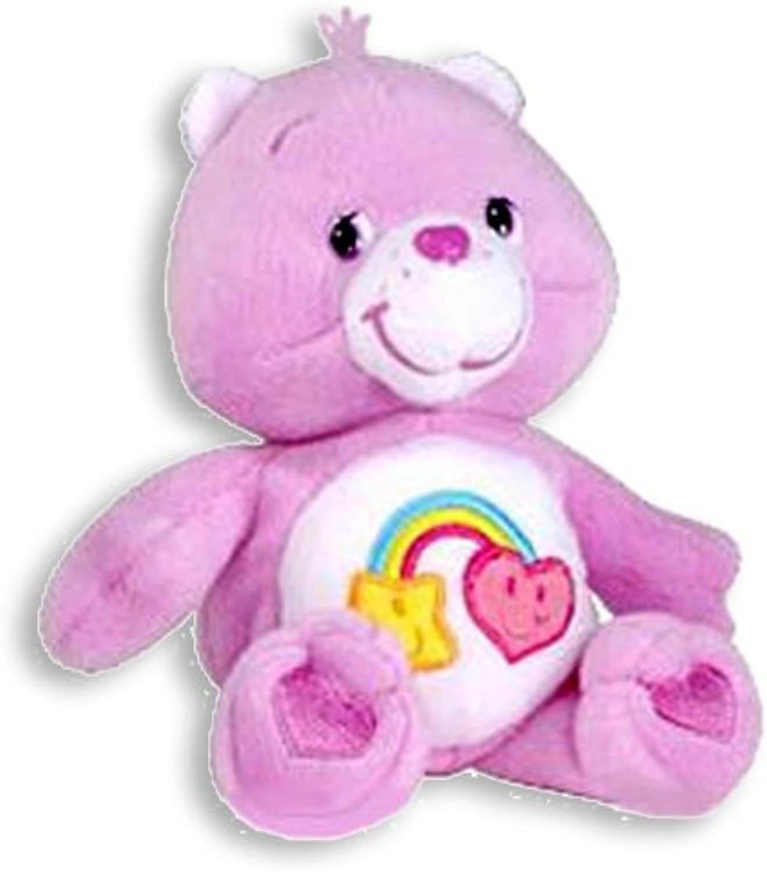 Care Bears Best Friend Bear 8  Plush by Care Bears