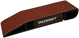Milescraft 1605 SandDevil3.0 Hand Sander with 3