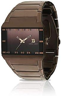 Relógio Garrido & Guzman -2005GSCO/64M