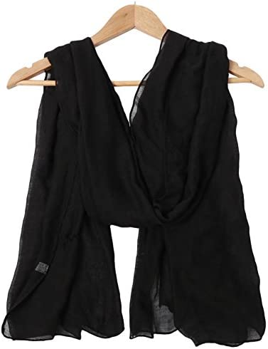 Cheap scarves from china _image2