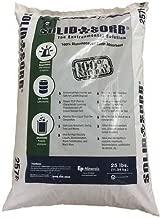 Absorbent, 25 lb, Diatomaceous Earth