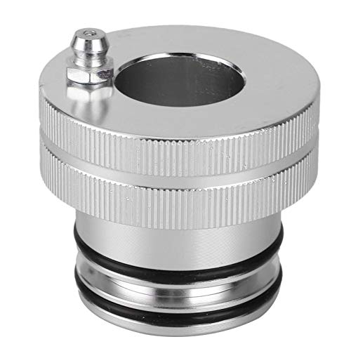 Bicaquu Bearing Greaser Convenient Aluminum Wheel Bearing Grease Tool Industry for Factory