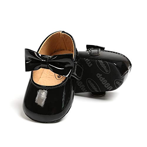 Buy Baby Boy Mary Jane Shoes