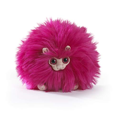 Pygmy Puff Harry Potter