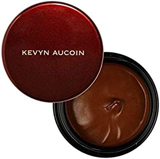 KEVYN AUCOIN The Sensual Skin Enhancer (0.63oz) -SX16