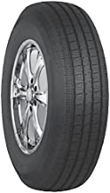 16 inch commercial truck tires