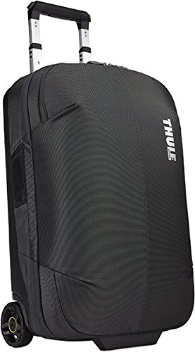 Thule Subterra (3203446) Carry-on 22', Dark Shadow