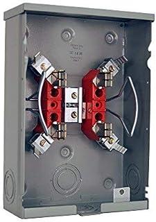Milbank A-M24P16 MiLB Nm4//12/&12 Steel Panel