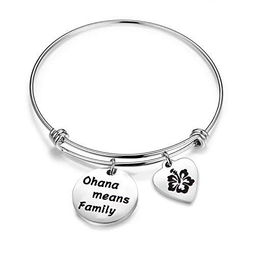 Bestselling Girls Charm Bracelets