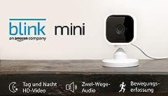 Blink Mini – eine